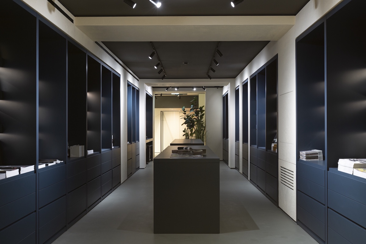 26_Pianca&Partners_©AlbaDeangelis_65_LR
