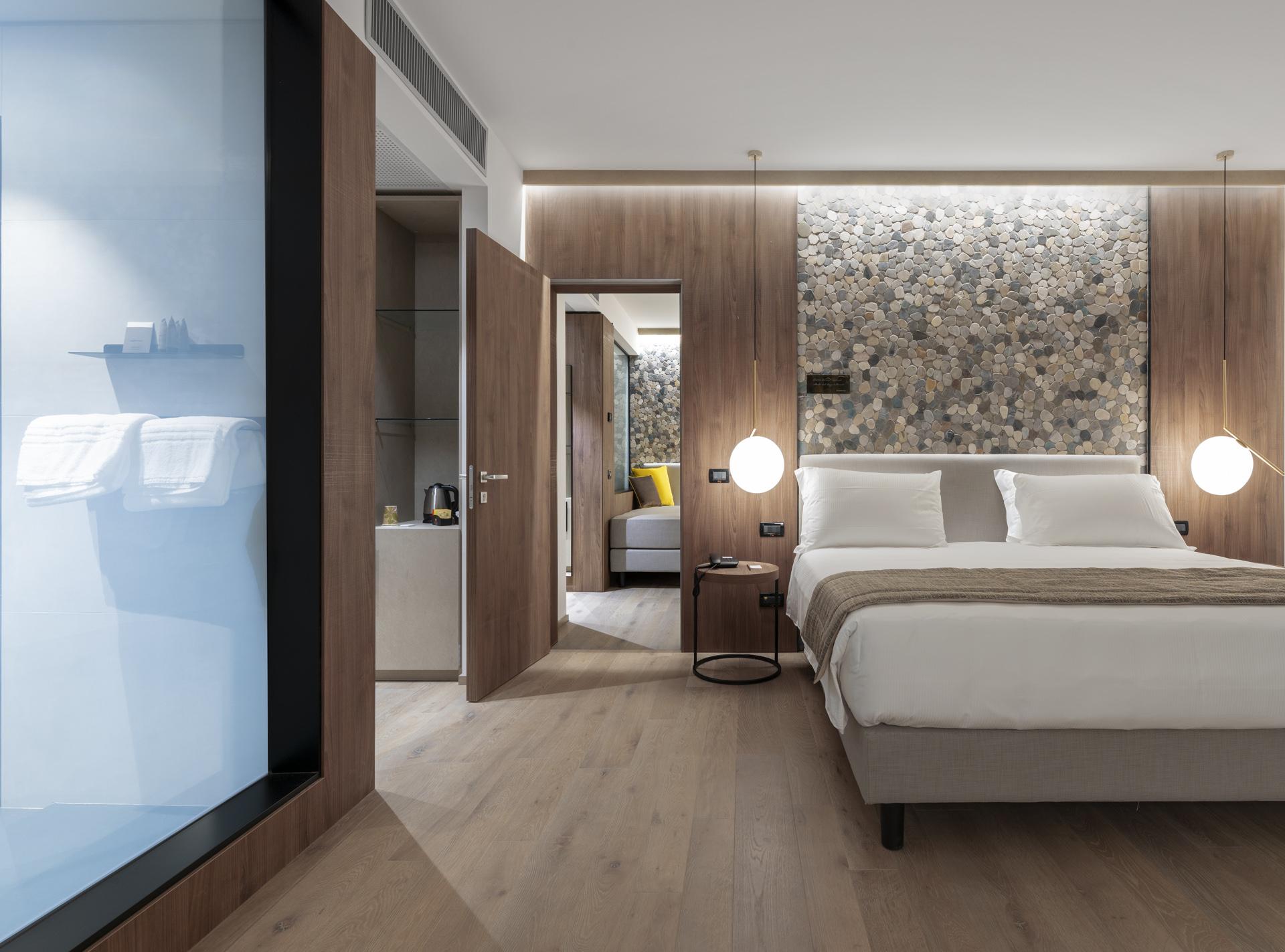 Hotel Thai-si