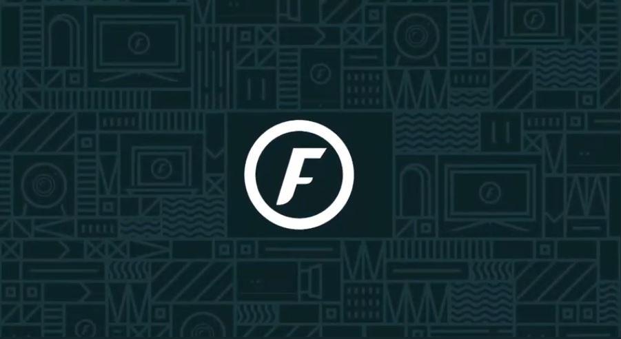 Fuorisalone Digital Edition